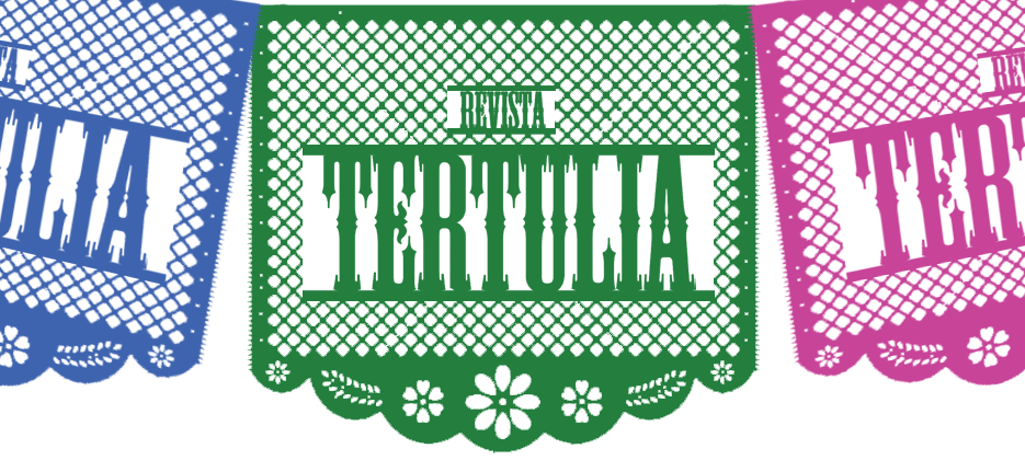 Revista Tertulia