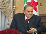 Algerians cheer end of Bouteflika era but want broader change