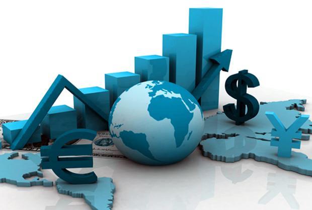 Macam-Macam Kebijakan Moneter yang Dilakukan oleh Bank