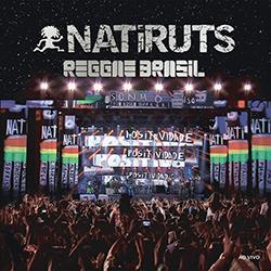Download Natiruts Reggae Brasil Ao Vivo 2015 Natiruts 2B  2BNatiruts 2BReggae 2BBrasil 2BAo 2BVivo 2B 2528Frente 2529