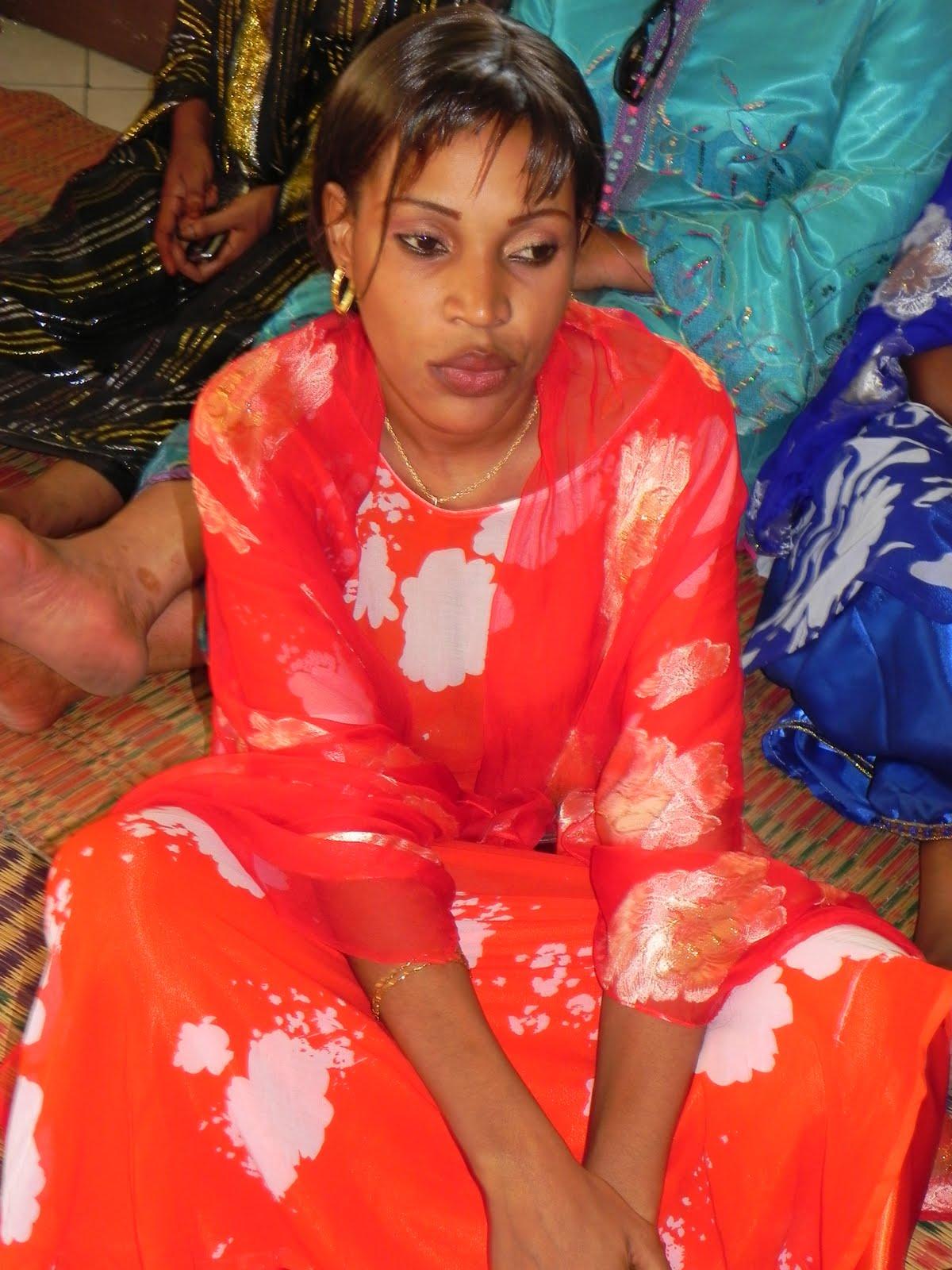 mwali wake mariam mntambo katulia tuli babu