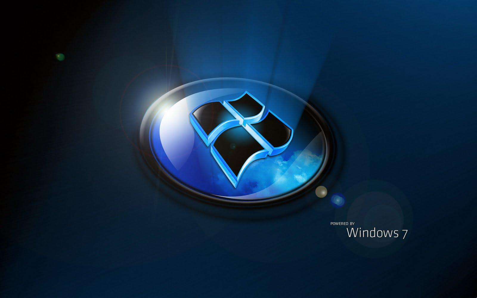 http://4.bp.blogspot.com/-YE_i9c-dDyU/TnacevL9vtI/AAAAAAAAA2M/HEngK8vXZVQ/s1600/cool-windows-7-free-wallpaper_1920x1200_71426.jpg