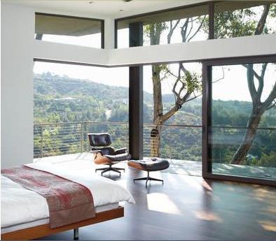 Fotos y dise os de ventanas diciembre 2012 - Ventanas madera precios ...