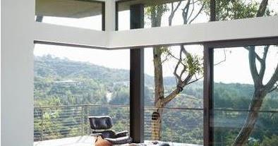 Fotos y dise os de ventanas precios de ventanas de madera for Ventanas de madera precios en rosario