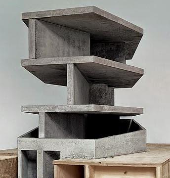 cristian kerez hanya butuh satu layer dinding desain ruang dan rumah-002