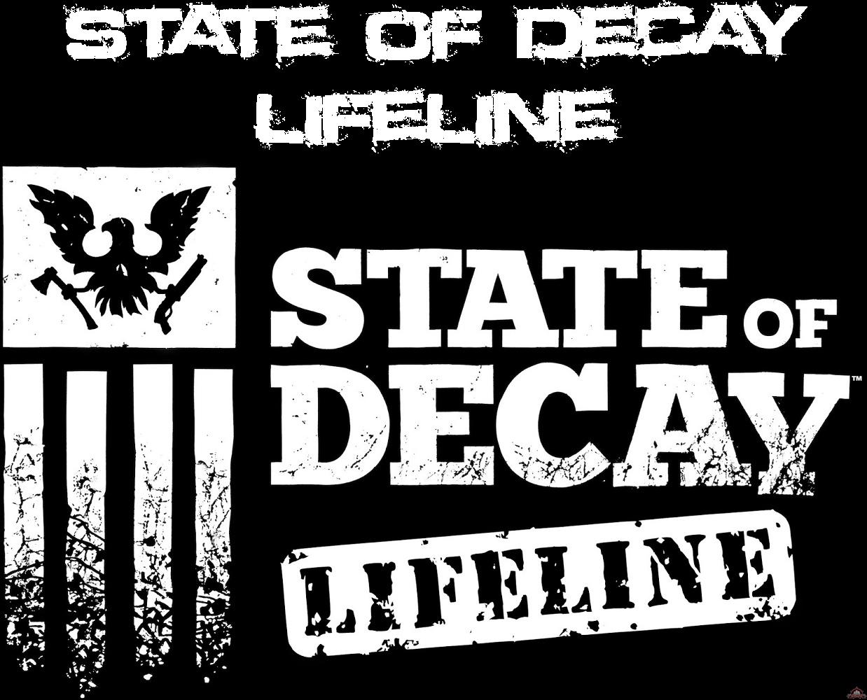 http://radioaktywne-recenzje.blogspot.com/2013/10/state-of-decay-lifeline.html