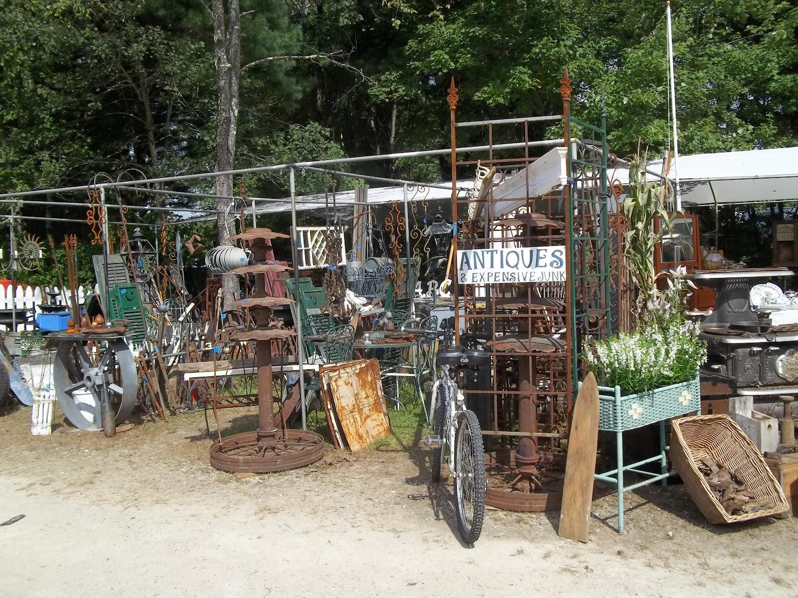 Nana potts 39 cupboard brimfield flea market for Brimfield flea market