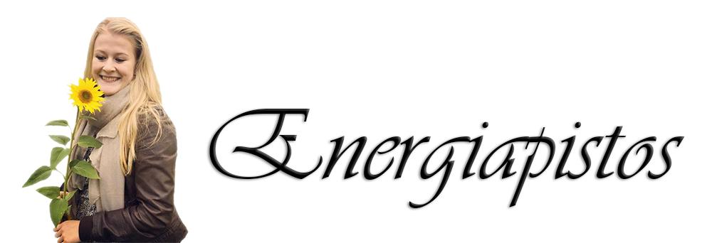 Energiapistos