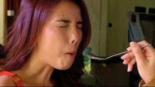 Cara Ampuh Menghilangkan Pedas di Mulut