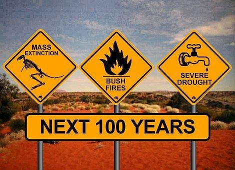 http://4.bp.blogspot.com/-YEefqz0b9Wg/T03qeq_UdtI/AAAAAAAAAYQ/QocbKkOXF0Q/s1600/Australia-Global-Warming.jpg