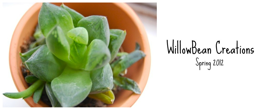 WillowBean
