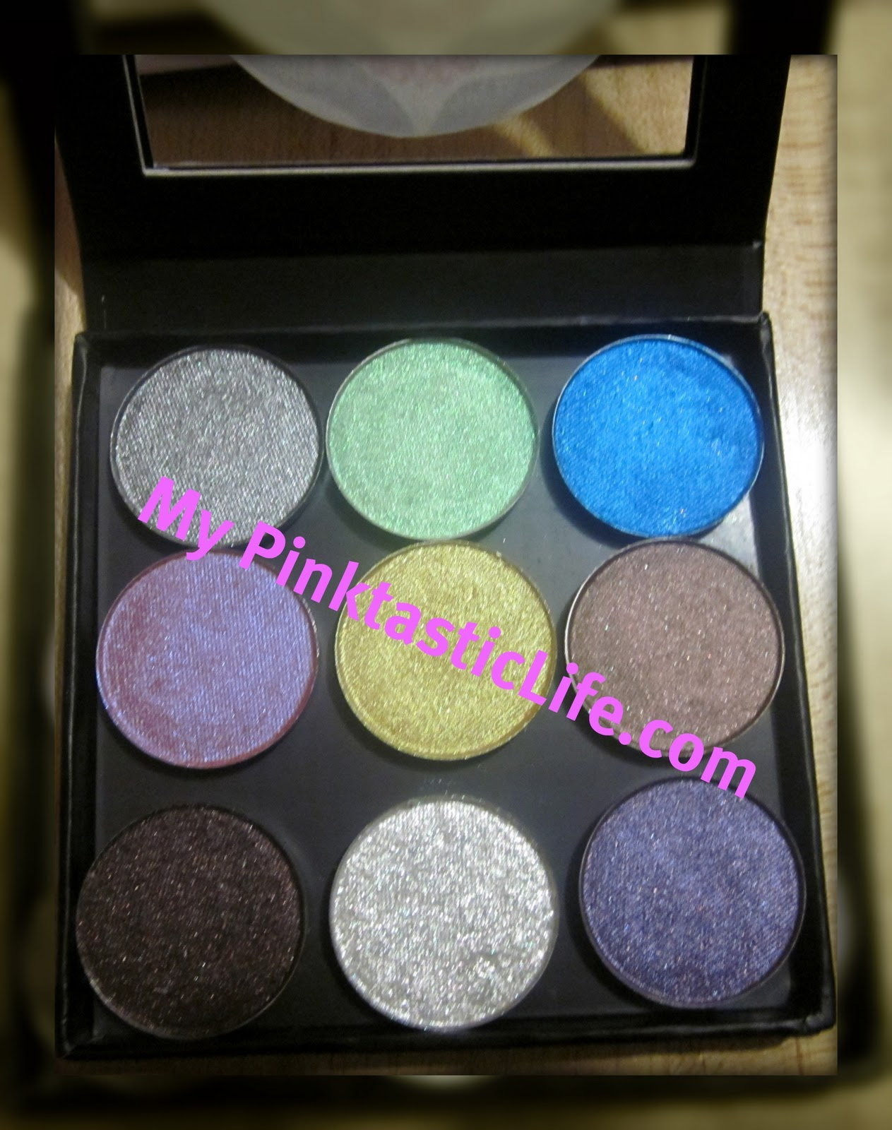 PurpleMramblings- eyeshadow-16