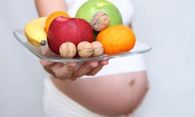 avoid foods during pregnancy