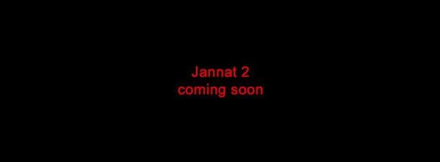 Jannat 2 - Facebook TIMELINE Cover
