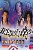 หนังจีนชุดหมวด ท-น