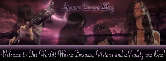 http://shirlsdreamblog.blogspot.com/