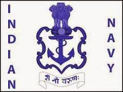 jobs in NCC Andaman-Nicobar
