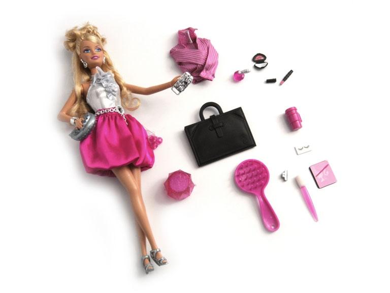 My dreams barbie dolls pictures collections barbie dolls 14 voltagebd Images