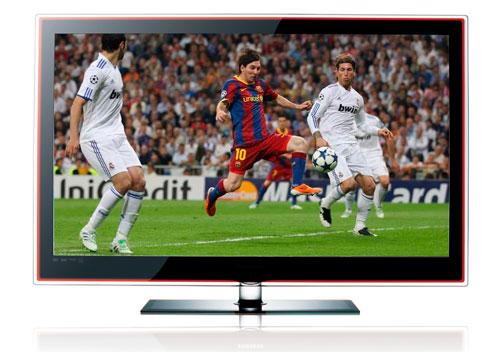 Почему не показывают чемпионат испании по футболу на нтв плюс