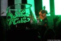 Sabor a Cabo 2014