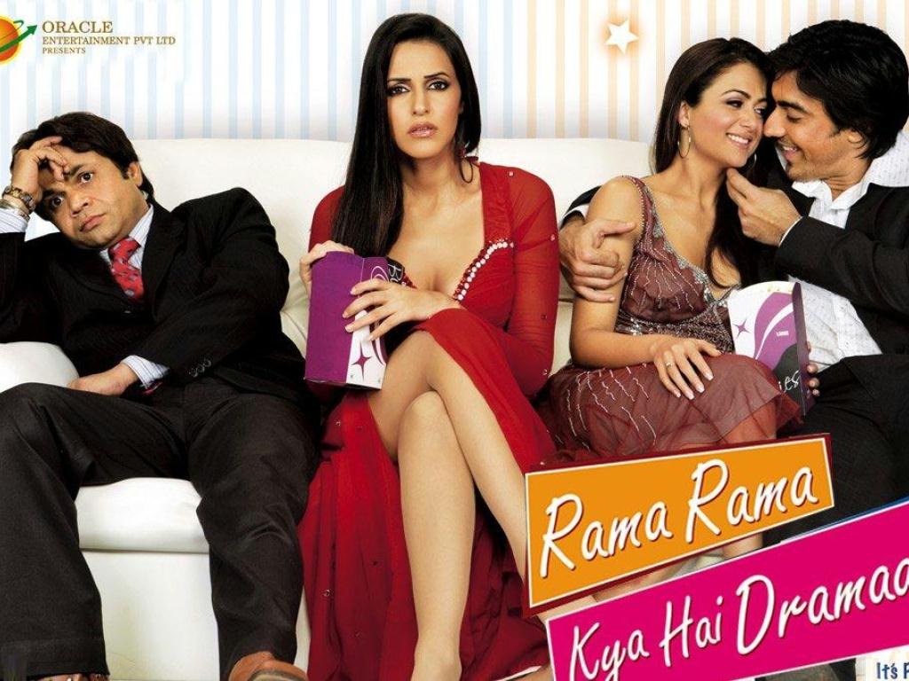 Fun hindi movie download