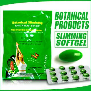 pelangsing badan,obat herbal,kesehatan kecantikan,cosmetik,