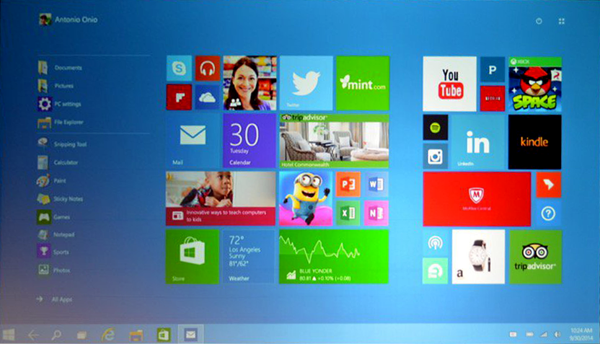 http://www.softwaresvilla.com/2014/12/windows-10-technical-preview-edition-download-free.html