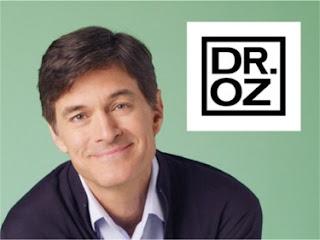 Afrikansk Mango: Rekommenderas av Läkare - DR.OZ
