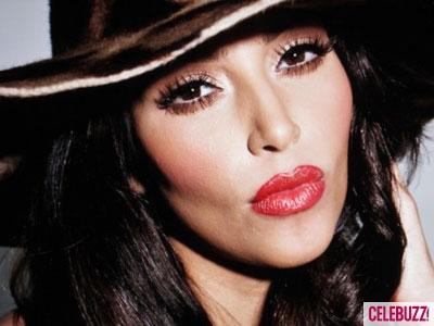 kim kardashian plastic surgery lips. kim kardashian plastic surgery