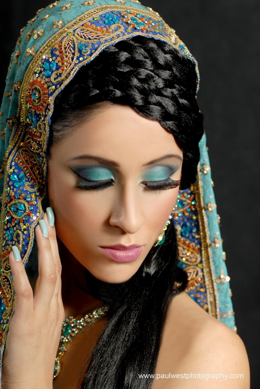 Indian Proposal Wedding Planning Tips And Ideas Indian Wedding Makeup Tips