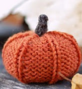http://www.ravelry.com/patterns/library/jack-be-little-pumpkin