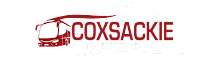 Coxsackie Transport