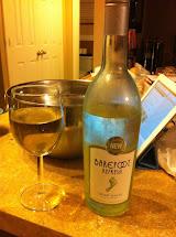 Pdx Phx Wine Wednesday Barefoot Refresh