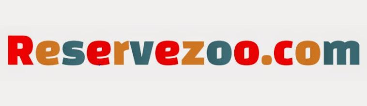 Reservezoo