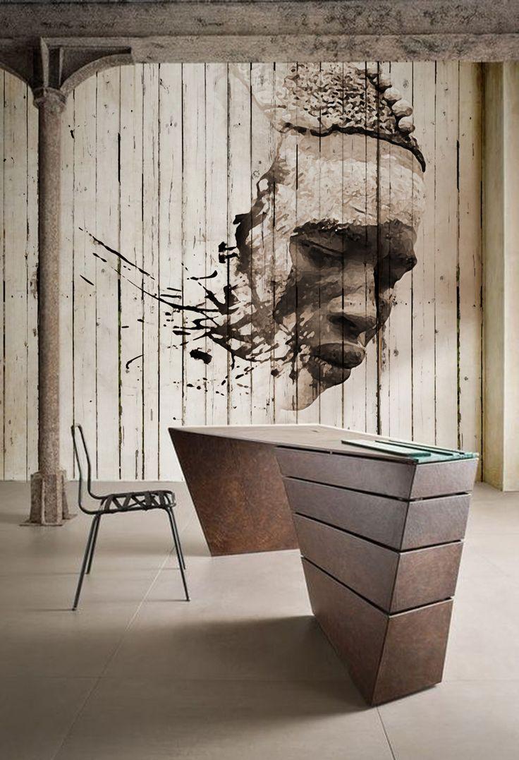 Lia Leuk Interieur Advies Lovely Interior Advice Murals