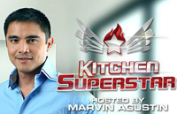 Watch Kitchen Superstar Online