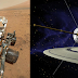 Crisi NASA: Curiosity o Cassini, uno deve andarsene