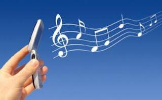 Como aumentar o som do celular