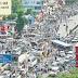 Modi Jaipur Rally Superhit Now Haryana's Turn