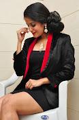 Anukruthi glamorous photos-thumbnail-2