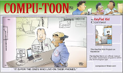 Today's Compu-Toon