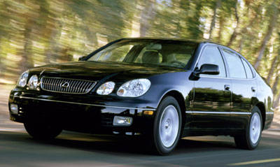 2001 lexus gs300 manual free owners manual u2022 rh wordworksbysea com 2001 lexus gs300 owners manual pdf 2001 lexus gs300 owners manual pdf