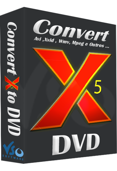 Dvd Convertx Code Register To Torrent