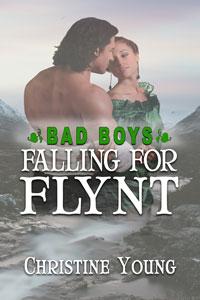 Falling For Flynt