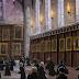 Sétimo dia de surpresas no Pottermore: capítulo sobre Aparatação em Hogwarts e itens especiais para coletar!