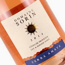 http://www.wine-searcher.com/find/domain+sorin+rose