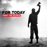 [2014] - Fight The Silence