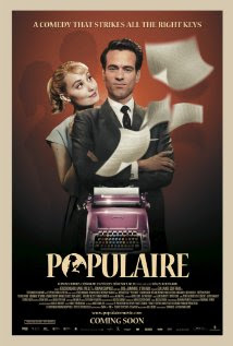 Populaire – BDRip AVI Legendado