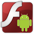 Adobe Flash Player dukung Browser Android dengan Prosesor ARM 6