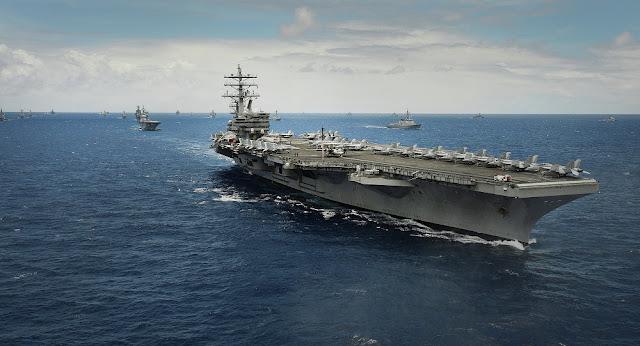 la-proxima-guerra-portaaviones-ronald-reagan-en-el-mar-de-china